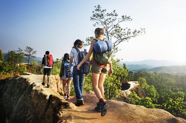Costa Rica aboga por reactivación económica del turismo enfocado en la protección de la fauna silvestre