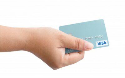 Visa adquirirá Tink, la plataforma europea de banca abierta