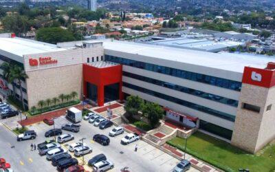 Banco Atlántida: Una historia de desarrollo sostenible y rectitud