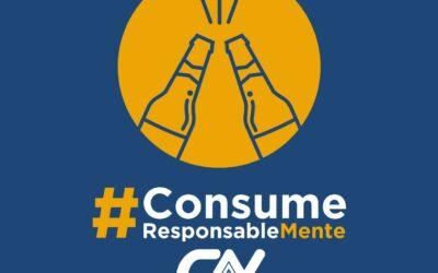 Panamá: Cervecería Nacional conmemora el Día Mundial del Consumo Responsable