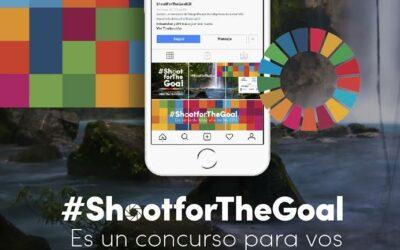 Lanzarán en Costa Rica primer concurso de fotografía por los Objetivos de Desarrollo Sostenible