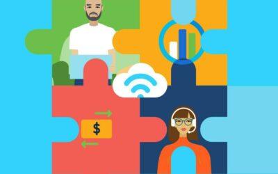 ¿Qué es Wi-Fi 6 y qué beneficios tiene para Centroamérica?