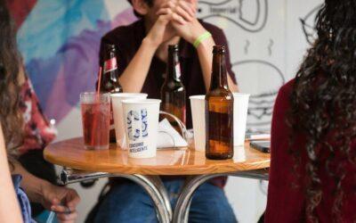 """Costa Rica se une a la lista de países de Latinoamérica que celebran la """"Semana de la Responsabilidad Cervecera"""""""