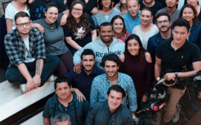 Guatemala: Empresa de publicidad Lafábrica&jotabequ/GREY evoluciona y se reinventa