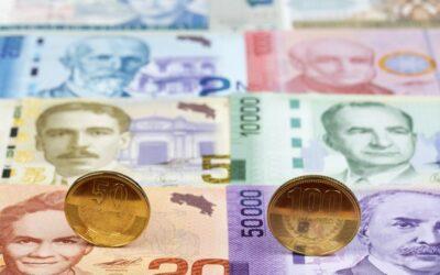Costa Rica: Ministerio de Hacienda y departamento del tesoro de EE.UU crean alianza para fortalecer administración tributaria