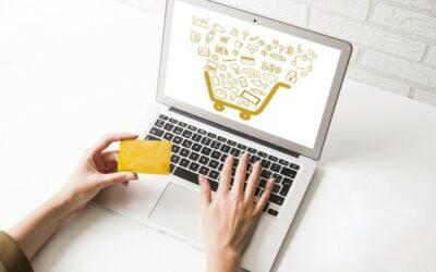 Consumidores centroamericanos prefieren hacer compras en línea