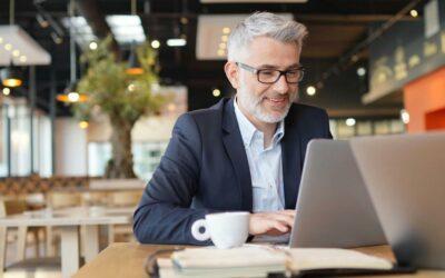 Evento online gratuito busca actualizar a líderes de negocios sobre las últimas tendencias en tecnología