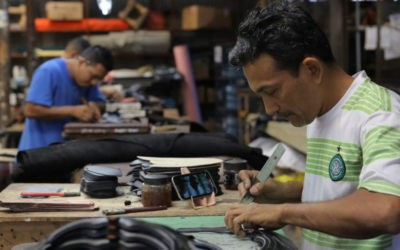 BCIE realiza dos desembolsos nuevos para la reactivación económica de la MIPYME costarricense