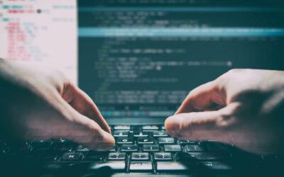 Identifique sitios web falsos antes de comprar en línea