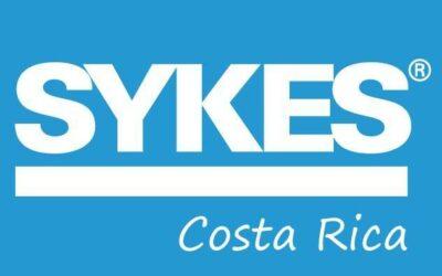Costa Rica: SYKES da pasos de gigante dentro y fuera de la Gran Área Metropolitana