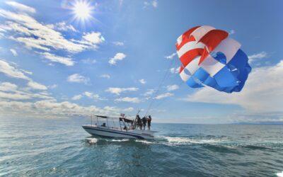 """Costa Rica: Empresas privadas se unen a iniciativa """"Descubre octubre"""" para apoyar el turismo nacional"""