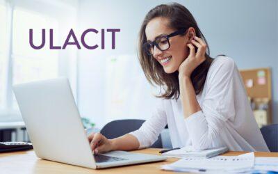 Contar con un posgrado de ULACIT es un gran diferenciador en el mercado laboral actual