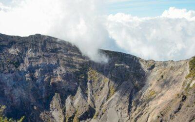 Costa Rica: Habilitarán venta de entradas en línea para parques nacionales a partir de octubre