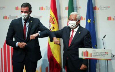España apuesta por el 5G con Telefónica y Huawei