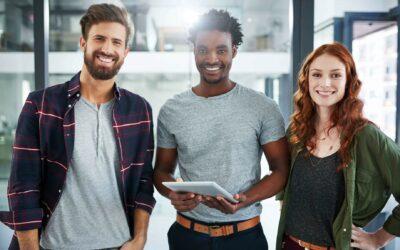 Kimberly-Clark apuesta por la inclusión y la diversidad en su estrategia de negocio