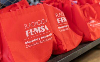 Fundación FEMSA y Glasswing se unen para apoyar la seguridad alimentaria en Costa Rica
