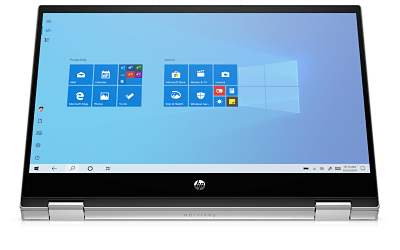 Intel y HP presentan su nuevo portafolio de cómputo