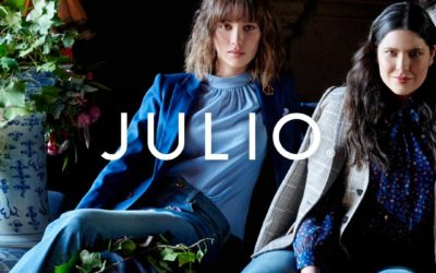 JULIO anuncia la apertura de su opción eCommerce en sus tiendas de Guatemala