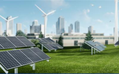 Costa Rica: Discutirán propuestas energéticas para ayudar en situación fiscal y en reactivación