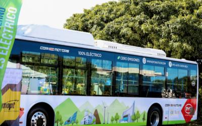Municipalidades de Costa Rica buscan transición hacia una economía circular