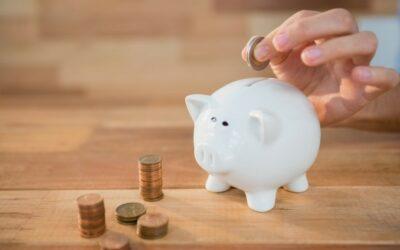 Día Mundial del ahorro: 10 consejos básicos para ahorrar