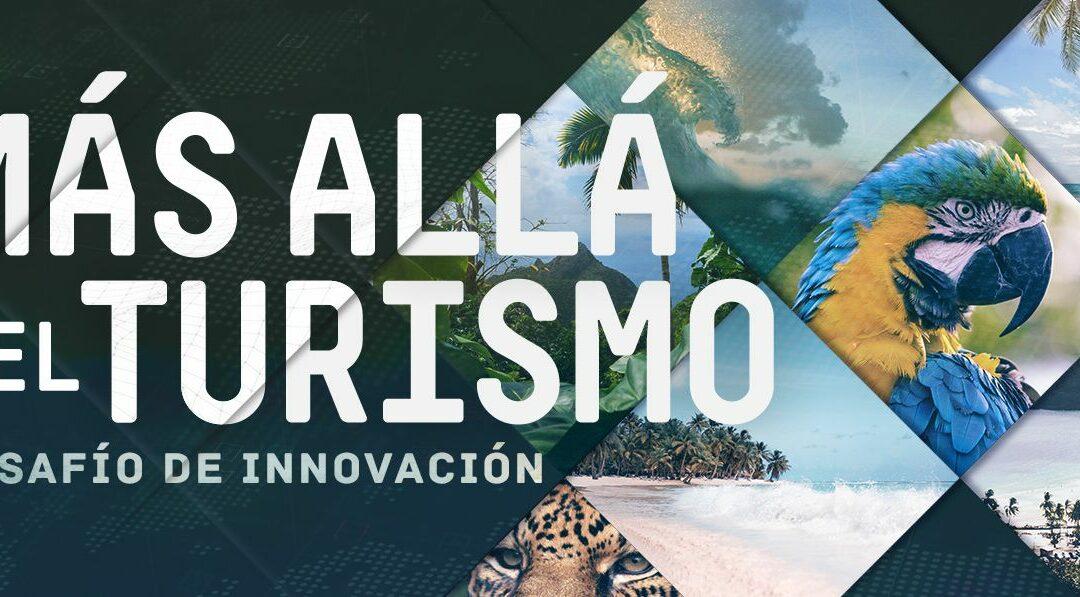 BID selecciona propuestas de ocho países en su  «Desafío Más Allá del Turismo»