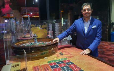 Costa Rica: Reapertura de casinos permitirá la reactivación de más de 1.100 empleos