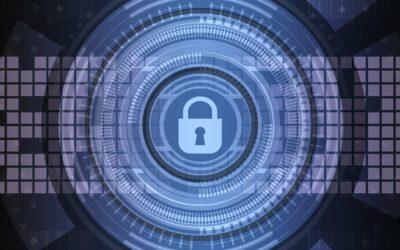 La seguridad de nuestros datos en tiempos de Coronavirus