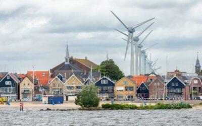 Ciudades inteligentes y soluciones para enfrentar los retos post Covid-19
