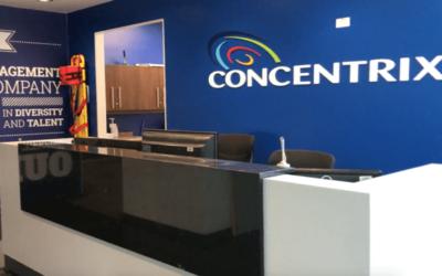 Concentrix abre quinto edificio en Costa Rica con capacidad de 450 estaciones de trabajo