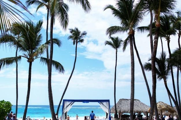 Hoteles españoles invertirán US$580 millones en República Dominicana