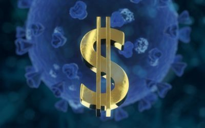 Moody's: Lenta recuperación económica y efectos desiguales de la pandemia darán forma al entorno crediticio de 2021
