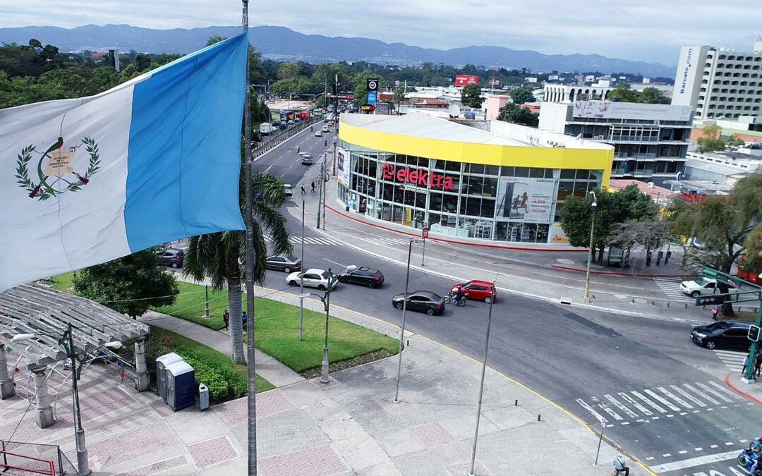 Elektra Guatemala: 23 años creando momentos felices