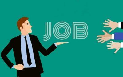 Capacitarse para buscar empleo será posible gracias a charlas gratuitas