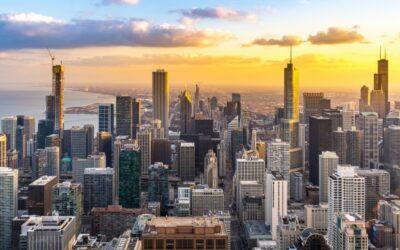 EE.UU. podría volver a cierta normalidad en segundo o tercer trimestre de 2021