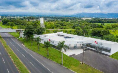 Guatemala: Excel inaugura nueva agencia de distribución de vehículos en Escuintla