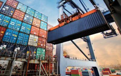 Iniciativa EKO Bootcamp 2.0 preparará a 300 empresas centroamericanas para exportar a la Unión Europea