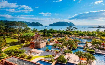 Los mejores destinos en Latinoamérica para el turismo de negocios