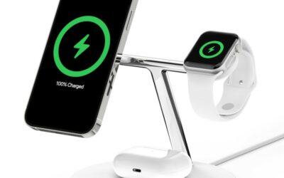 Estas son las últimas novedades en accesorios para iPhone 12