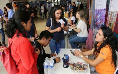 Guatemala: Crearán Oportunidad de empleo formal para jóvenes