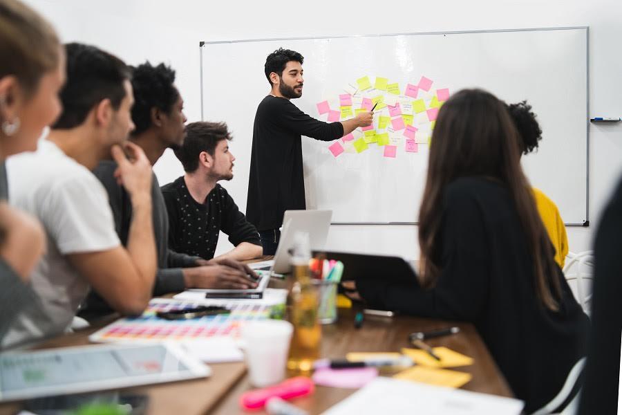 10 ideas de negocios rentables para 2021: disponibles a nivel mundial