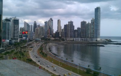 Panamá comienza a cumplir condiciones del Banco Mundial para concretar préstamo