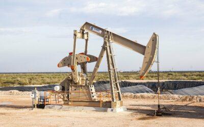 El sector petrolero se reevalúa tras un trimestre complicado