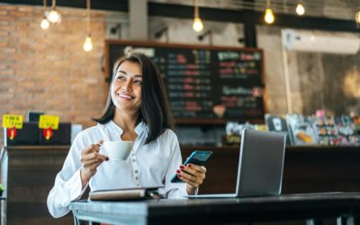 5 consejos para digitalizar las finanzas de su Pyme