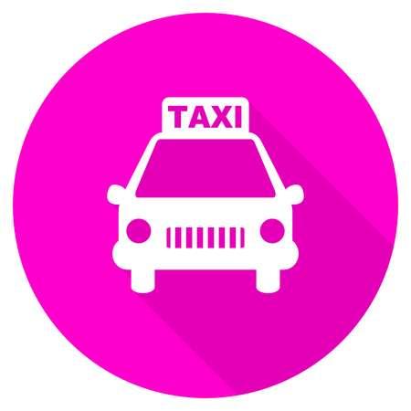 "Honduras: Programa ""Taxis Rosa""generará empleo a mujeres"