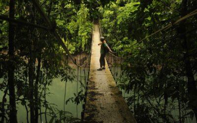Costa Rica: Fundación CRUSA financiará 13 proyectos para promover reactivación económica de zonas turísticas