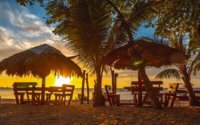 Honduras se alista para reactivar turismo gracias a largo asueto en noviembre