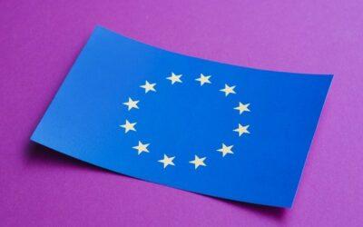 Euroexpo 2021 abre oportunidades de negocios entre la Unión Europea y Guatemala