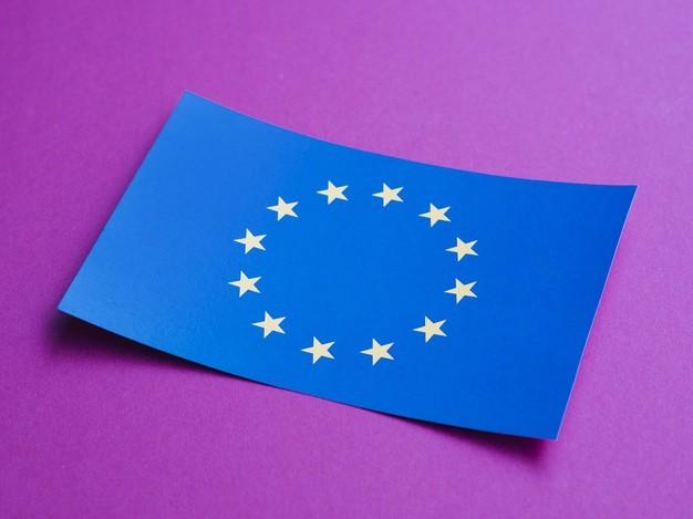Unión Europea pone en marcha una alianza para promover la economía circular