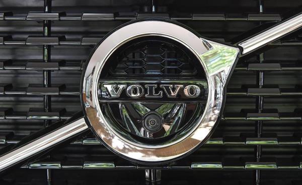 Volvo cierra una alianza estratégica con la empresa japonesa Isuzu Motors